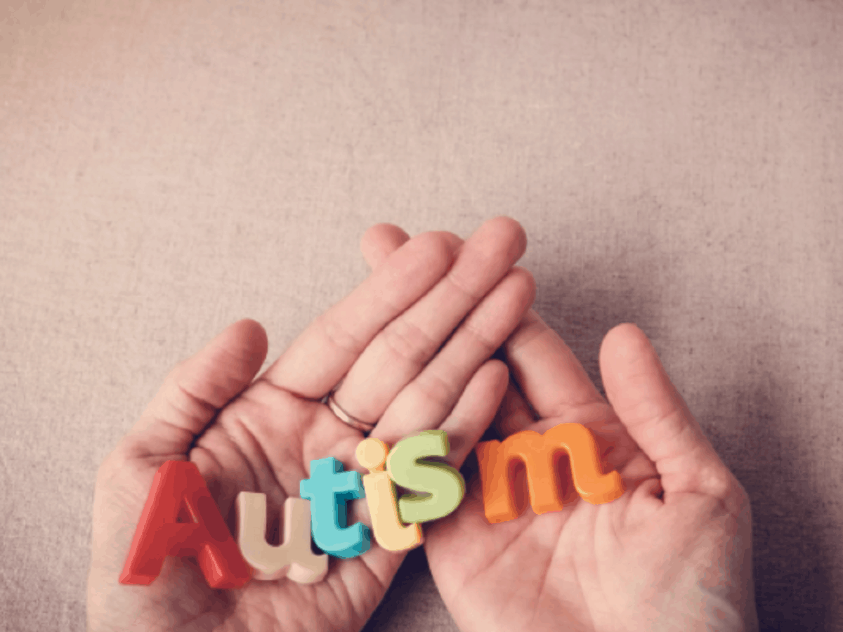 Why is it important to spread awareness about autism.